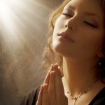 Prayer7.16.13.shutterstock_73552861